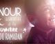 SIF : La générosité à la lumière du Ramadan [ VIDEO]