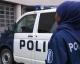 Bruxelles : Femmes voilées au sein de la Police ?
