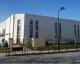 Trappes : Règlement de compte au couteau à la sortie de la Mosquée