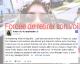 Nice : Forcée de retirer son hijab à l'aéroport