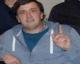 Londres : Le terroriste de la Mosquée de Finsbury mis en examen