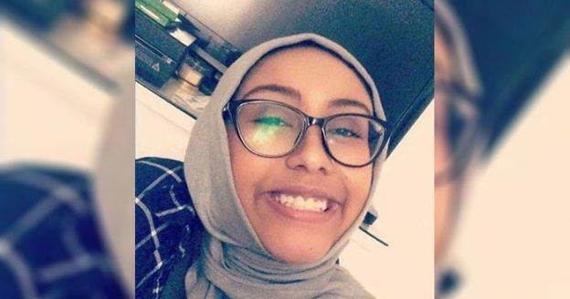 nabra-islamophobie meurtre