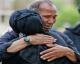 Etats-Unis : Plus de 5000 personnes aux obsèques de Nabraa, 17 ans