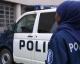 Police nationale : Le port du hijab bientôt autorisé en France ? Infos Fake