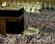 Le Maghreb à la Mecque ! #Magnifique | VIDEO
