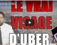 Abdel clashe UBER ! VIDEO