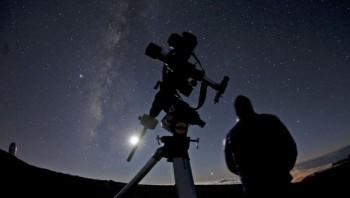 observation_lune_ramadan