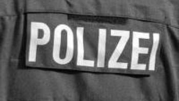 Allemagne - Des policiers se déchaînent contr...