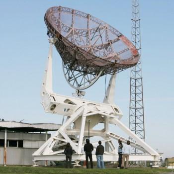 Observatoire1