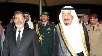 arabie_saoudite_egypte