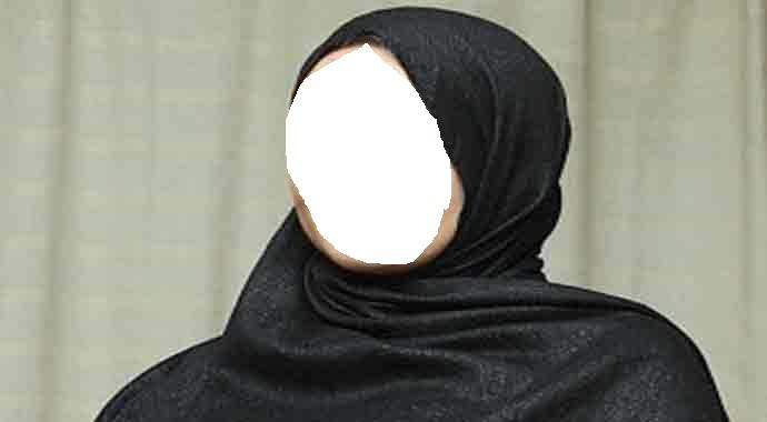 rencontre mariage islam gratuit Le Cannet