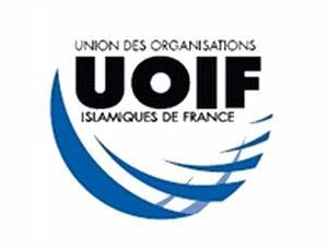 uoif-f83d1