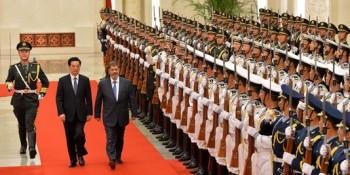 1752638_3_8014_le-president-egyptien-mohamed-morsi-et-le_aa9ce315c07f3e0df21ba2486282e3d1