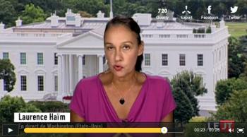 Capture d'écran 2013-09-13 à 05.53.02