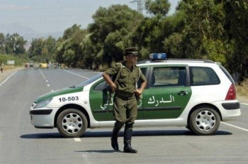 l-armee-algerienne-encerclerait-les-ravisseurs