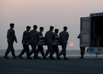 2009_10_08_Usa_Afghanistan