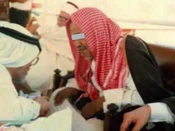 Ibn Baz L