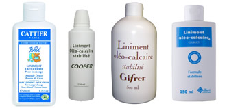 liniment_marques