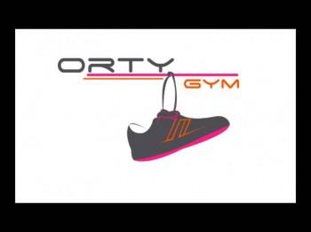 orty gym petit