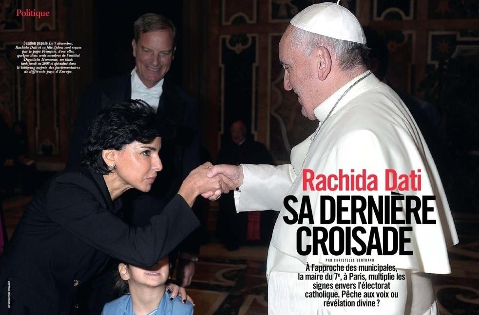Rachida-Dati-dernière