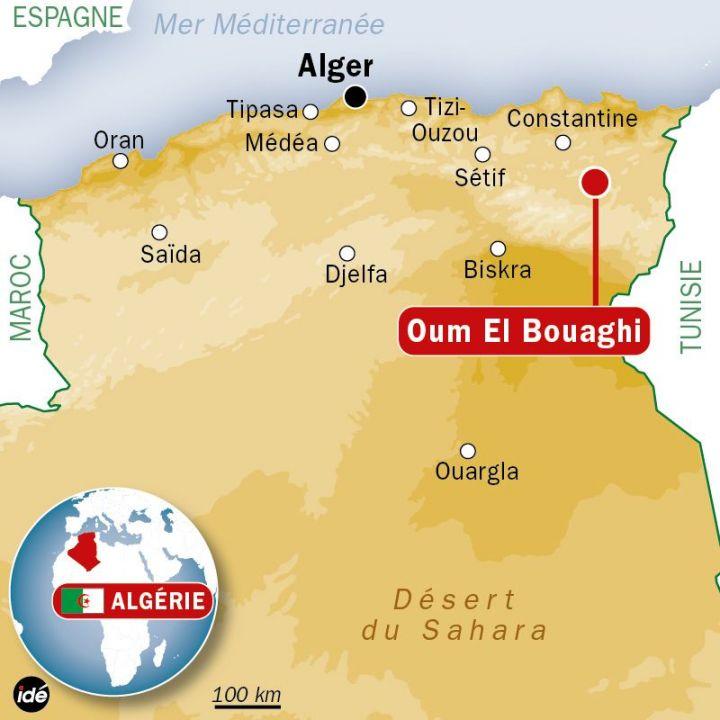 3580625_algerie-ide