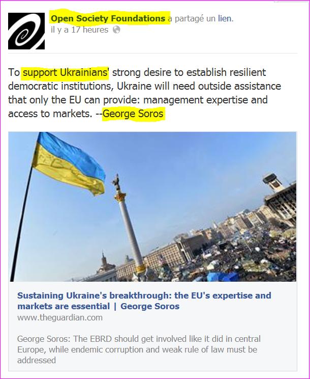 ukraine fb