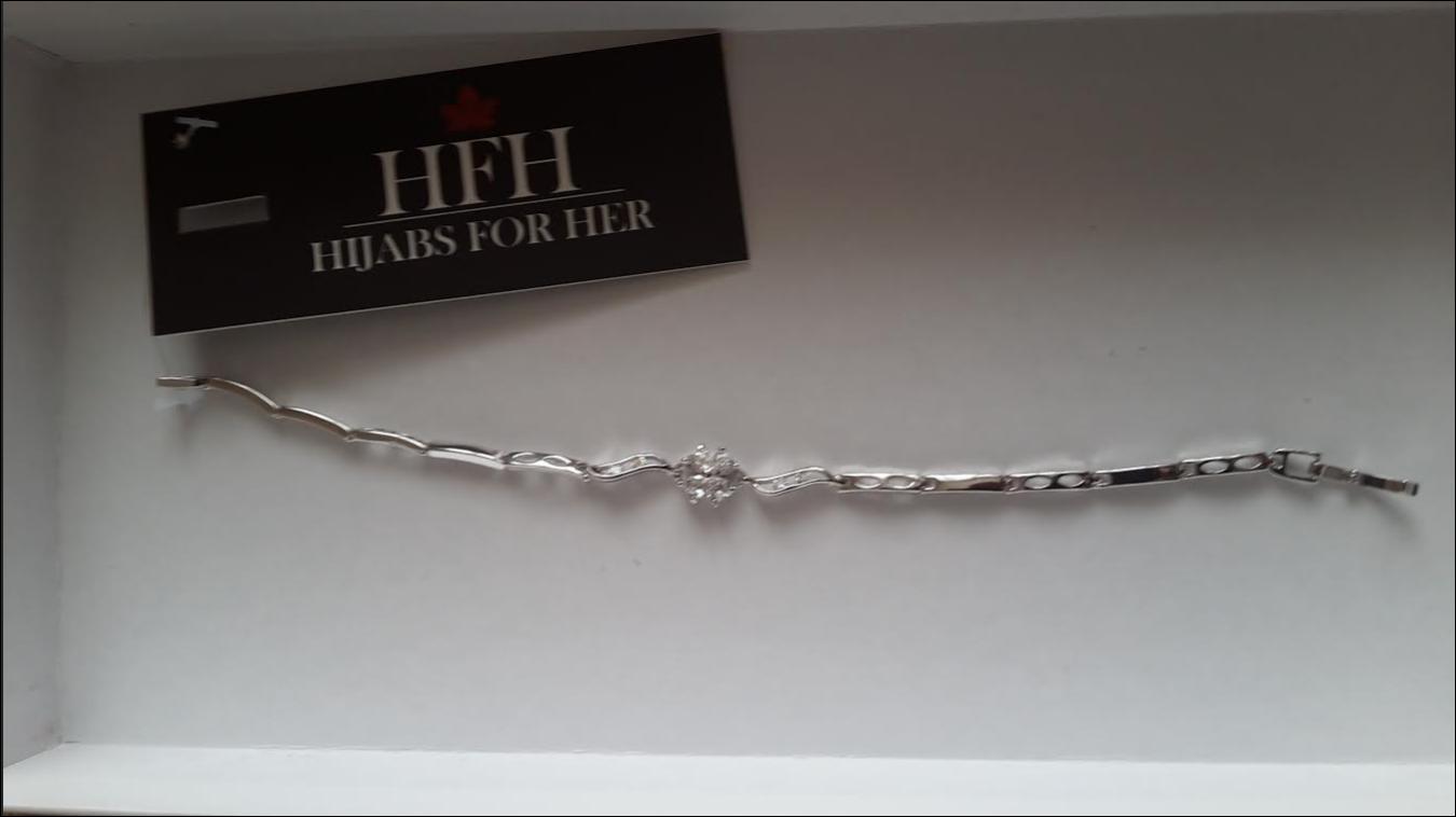 HFH 335