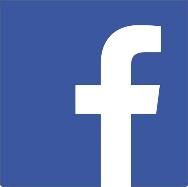 facebook n