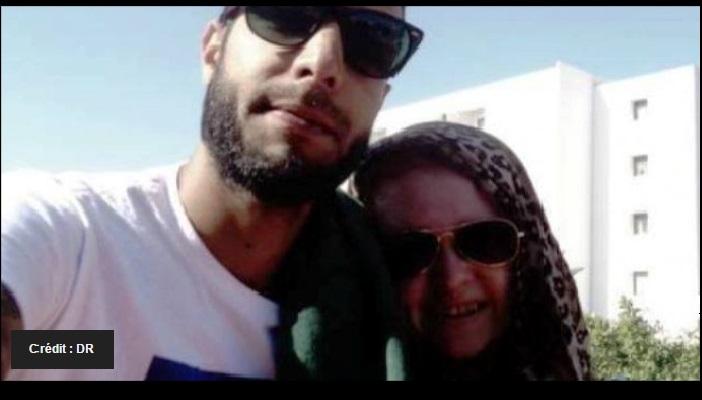 Maroc : mariage refusé pour «appartenance à l...
