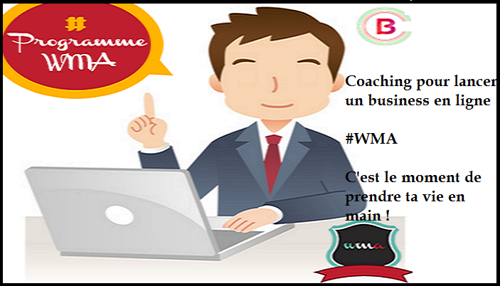 Business rencontre en ligne