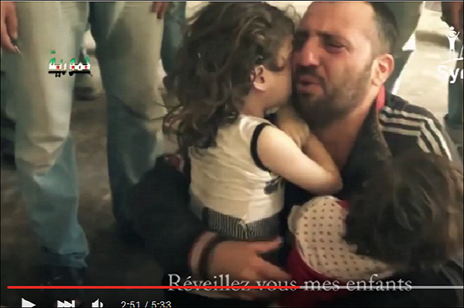 syria charity 2
