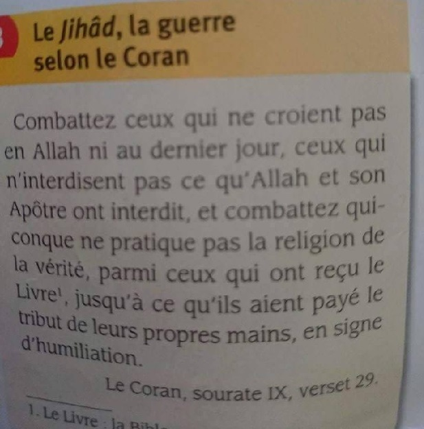 jihad manuel scolaire - Copie