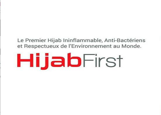 Belgique : Il invente un hijab ininflammable ...