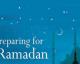 Ramadan 2017 : Il ne nous reste plus qu'1 mois pour nous préparer