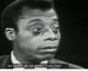 James Baldwin et la situation des musulmans en France … | VIDEO et EDITO