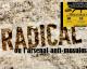 Radical : Mais que veut dire ce mot ?! || Vidéo et Edito