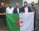 Algérie : Un convoi achemine de l'aide pour les Rohingyas