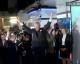 Allemagne : L'AFD parti islamophobe raciste fait son entrée au parlement | VIDÉO