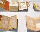 Abu Dhabi : Exposition de manuscrits rares du Coran