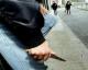 Allemagne : Un individu blesse deux fidèles à la sortie de la Mosquée