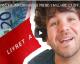 Macron et ses cadeaux aux grandes banques … | VIDEO