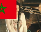 Maroc : Noam, militaire israélienne et chanteuse boycotté