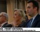 Florian Philippot quitte le FN | VIDÉO #COUSCOUS