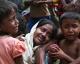 Reportage choquant sur la haine des moines bouddhistes envers les Rohingyas