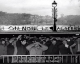 17 Octobre 1961 : Crime d'État français