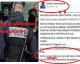 France : Projet d'attentat sur une Mosquée et des musulmans, 10 terroristes arrêtés