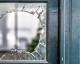 Manchester : Une famille musulmane attaquée