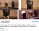 Suède : Une couturière crée des hijabs pour les policières