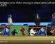 Une judoka marocaine refuse de saluer une judoka israélienne (vidéo)