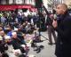 #Clichy : Rien n'est résolu, le maire persiste dans son islamophobie !